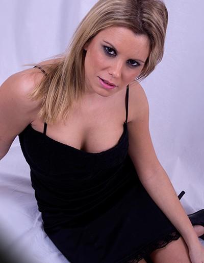 Verònica Caballero