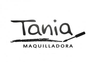 Maquillatge Professional Tania Hernandez