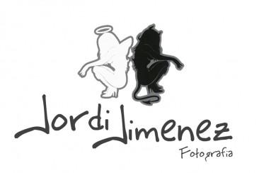 Jordi Fotografia