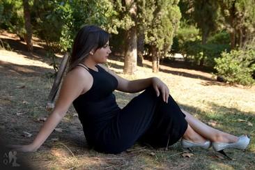 Cristina Barranco