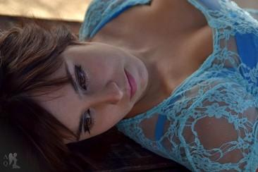 Almudena Gutierrez