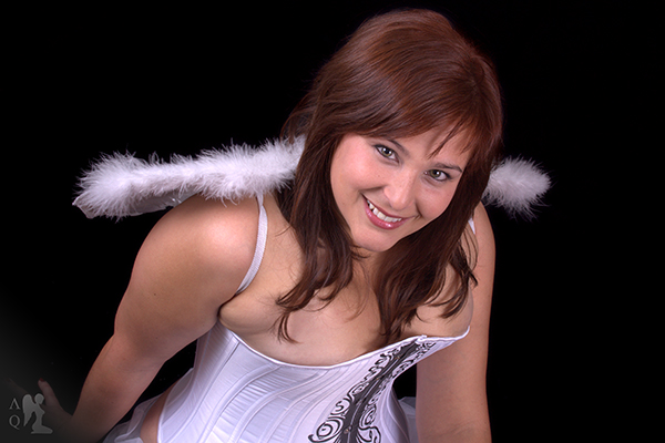 Gemma Esquer