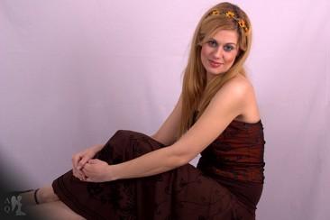 Laia Martinez
