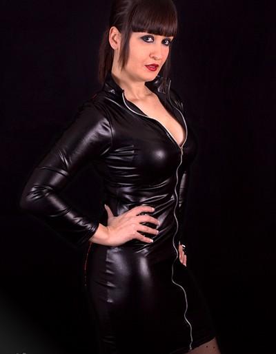 Miriam Atienza
