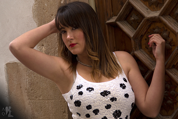 Júlia Blanch