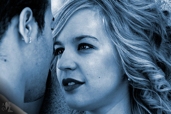 Imma i Jeremy