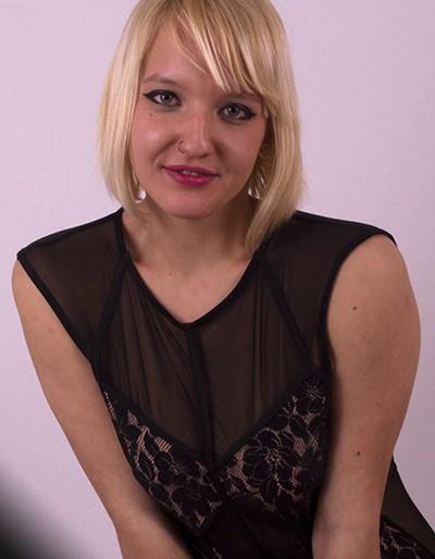 karina Brzeska